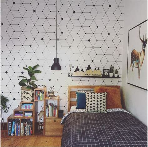 25 best ideas about room wallpaper on