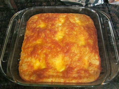 corn recipe with jiffy mix feeding our lives llc corn bread casserole recipe and jiffy recipe