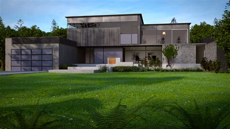 modern home design houston modern house plans houston home design archaiccomely