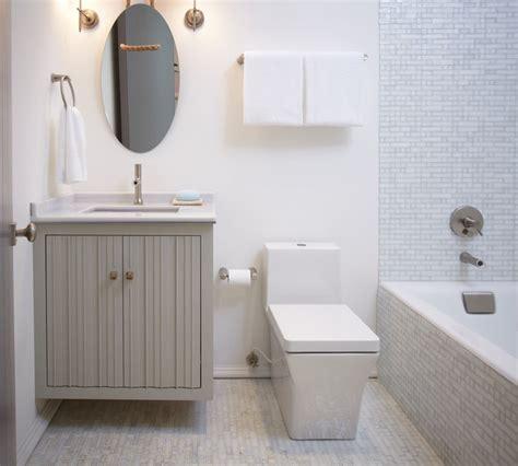 Kohler Bathroom Design Clean Coastal Bathroom Contemporary Bathroom Other Metro By Kohler