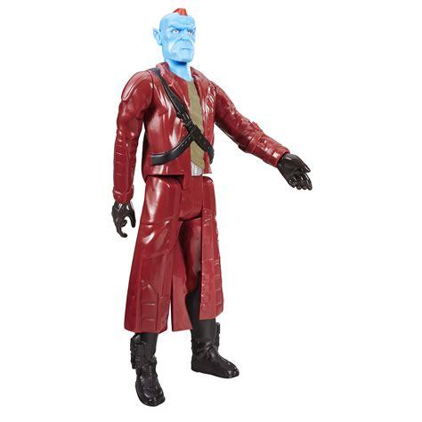 Lord Guardians Of The Galaxy Hasbro Titan Starlord hasbro marvel guardians of the galaxy lineup