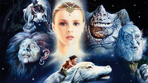 fantasy film uk craft relive the golden age of fantasy film posters creative bloq