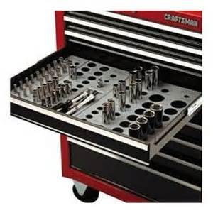 tool storage tool storage drawer organizer
