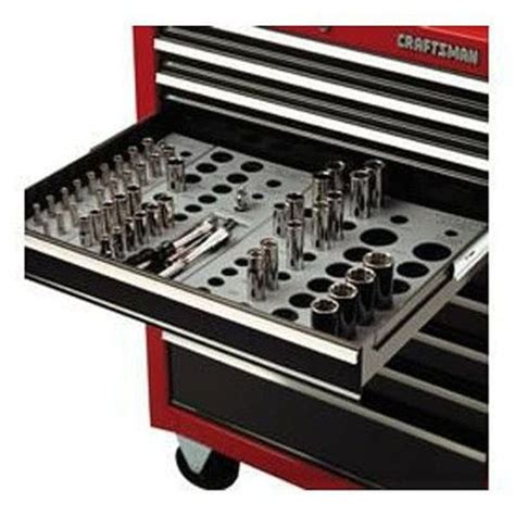 Tool Drawer Organizer by Tool Storage Tool Storage Drawer Organizer
