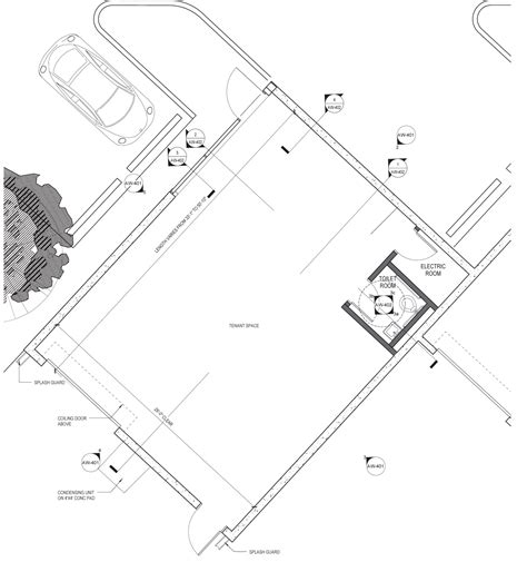 class warehouse layout and simulation free home plans warehouse floorplans