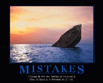 Mba Mistakes To Avoid by The Most Egregious Application Mistake