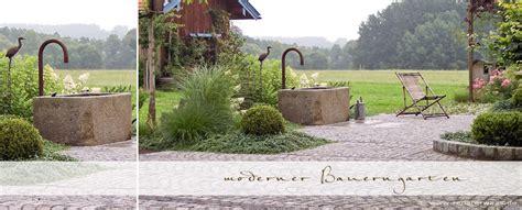 landhausgarten ideen gartenblog geniesser garten bauerngarten