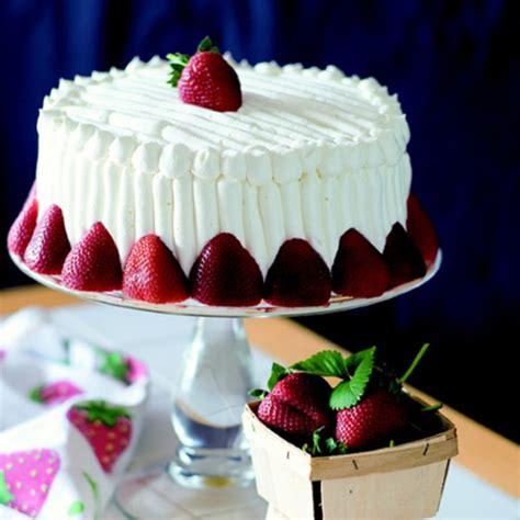 what is cassata cake cassata cake recipe epicurious