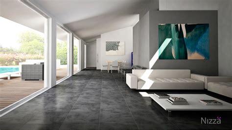 interni casa design nizza 140 prefabbricate design
