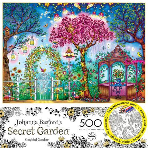secret garden coloring book target friday five heartland soul