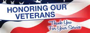 Printable Kohls Coupons Veterans Get 11 Off Discount At Tops Markets On November
