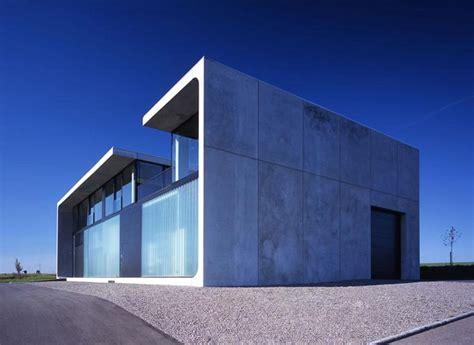 preventivo casa prefabbricata preventivo costruire casa prefabbricata in cemento armato