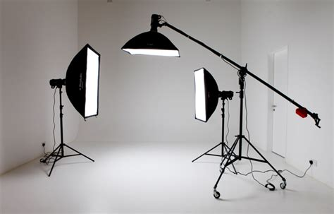 Light Studios by Gpp 5 Reasons To Take Your Next Shoot To A Studio