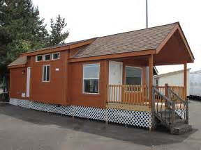 2010 beautiful fully log park model cabin for sale 3 years