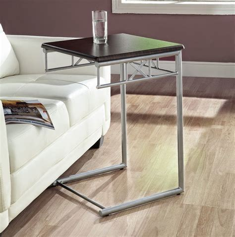 sofa table under 100 slide under sofa tables good slide under sofa table