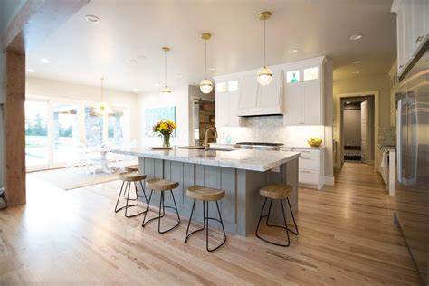 top 20 modern kitchen bar stools cc and mike lifestyle