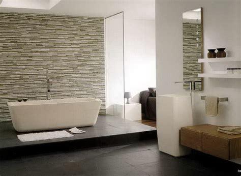 Badezimmerfliesen Layout Ideen by Ideen F 252 R Badezimmer Fliesen