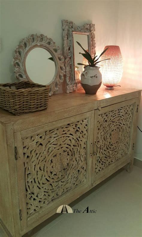 42 best shabby chic hand carved wooden furniture images on