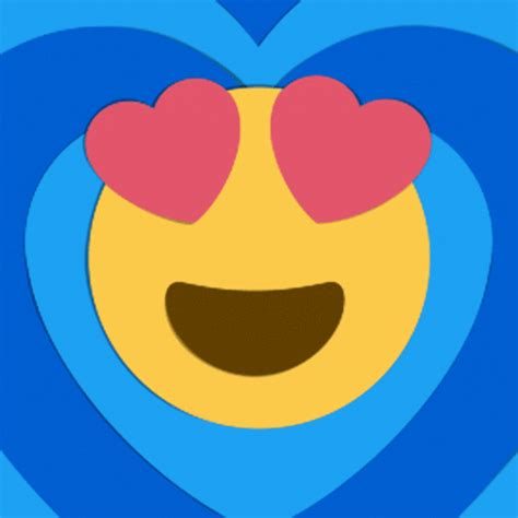 format gif twitter emoji love gif by twitter find share on giphy
