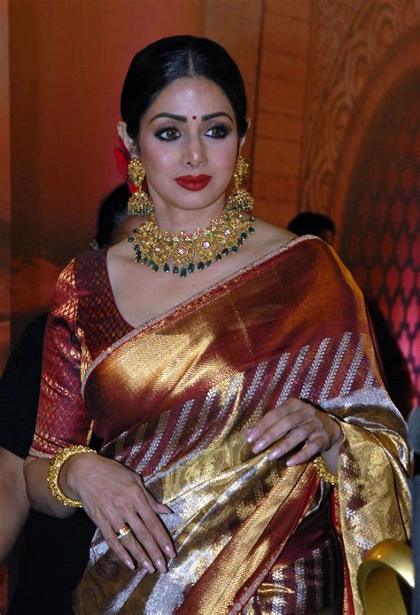 sridevi video photo veteran actress sridevi s last videos and pictures from
