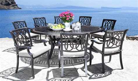 patio table size patio table size white simple outdoor dining table diy