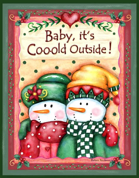 images  christmas snowman  pinterest snowman clipart merry christmas