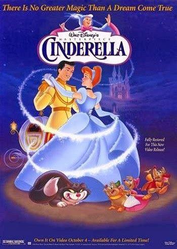 film cinderella online cinderella 1950 movie full watch online free disney