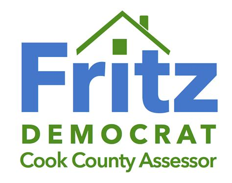 Marathon County Property Tax Records Assessor S Office Cook County The Basics Fitzgerald P C Fritz Kaegi For