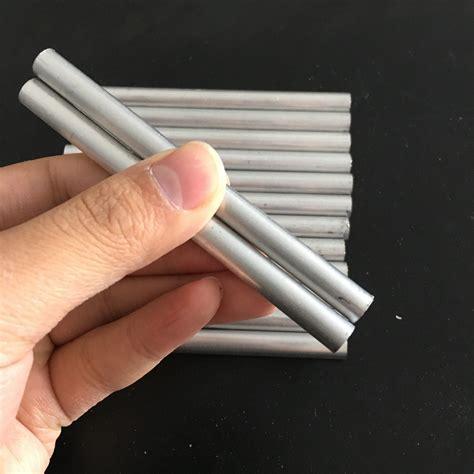 Pipa Aluminium 8mm popular 8mm aluminium buy cheap 8mm aluminium lots from china 8mm aluminium