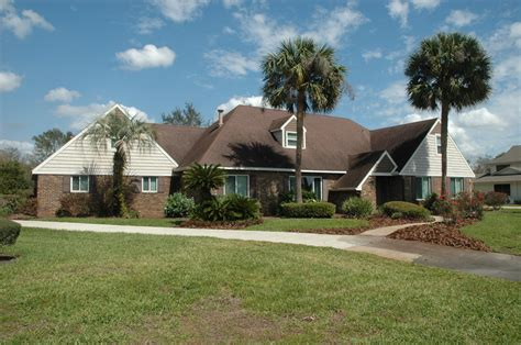 508 donaldson drive debary fl for sale 389 000 homes