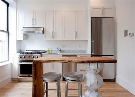 cucine tipo 10 idee di cucine tipo isola idee pratiche