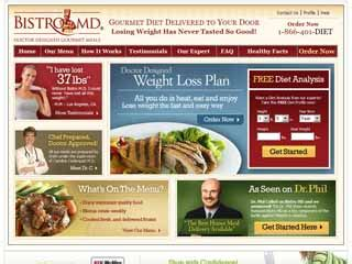 weight management food delivery weight loss programs food delivery weight loss programs