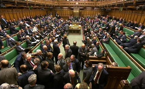 house of commons definition gay marriage bill young christians will have to choose between conscience and career