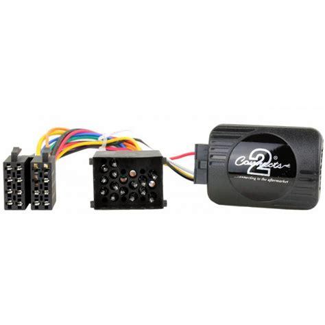 volante bmw serie 3 ctsbm003 2 interface mandos volante bmw serie 3 5 7