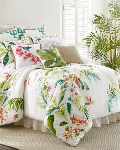 exclusively ours 5 piece hummingbird comforter set