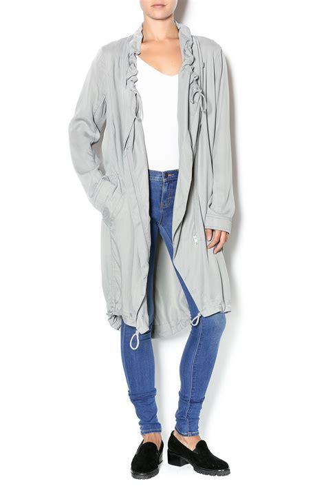 bb dakota drape jacket bb dakota drape jacket from massachusetts by lately liz