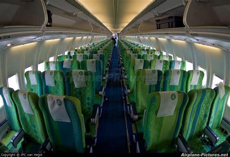 transavia seats ph xrb transavia boeing 737 700 at amsterdam schiphol