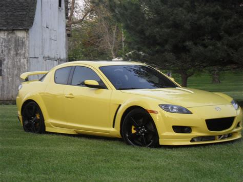 small mazda cars for sale awesome mazda rx8 for sale for interior designing car