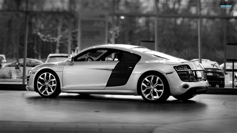 audi r8 wallpaper 1920x1080 audi r8 v8 vs v10 image 71