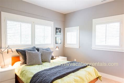 20 bedroom vacation rental homar vineyard haven vacation rental