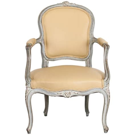 louis style armchair louis style armchair dining chair dining chairs french