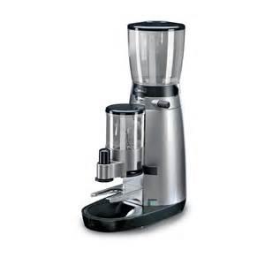 La Cimbali Coffee Grinder Magnum Coffee Grinder Dosers La Cimbali