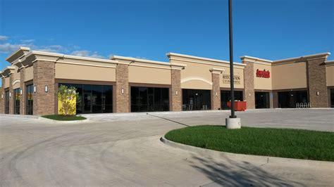 Garden State Mall Sales Kohl S Garden State Plaza 28 Images Kohl S To Shutter