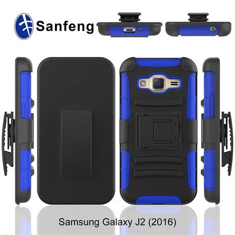 Casing Samsung J2 2016 Go Custom Hardcase rugged cell phone cases wallpaper