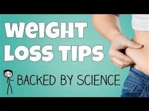 6 weight loss tips that work 11 best fitness workout images on