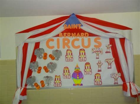 carnival themes for school 82 best images about circus theme classroom on pinterest