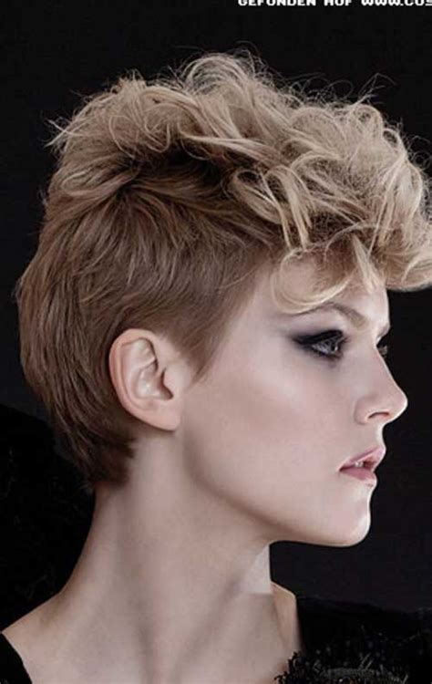 25 hairstyles for curly hair hairstyles and haircuts lovely hairstyles