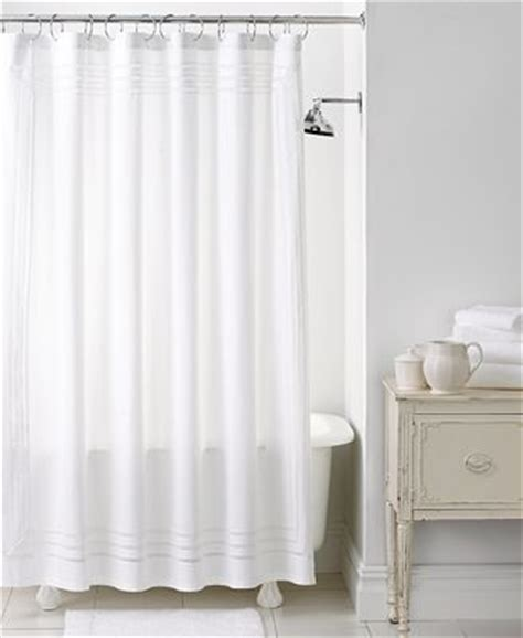 martha stewart bathroom accessories martha stewart collection bath accessories trousseau shower curtain shower curtains