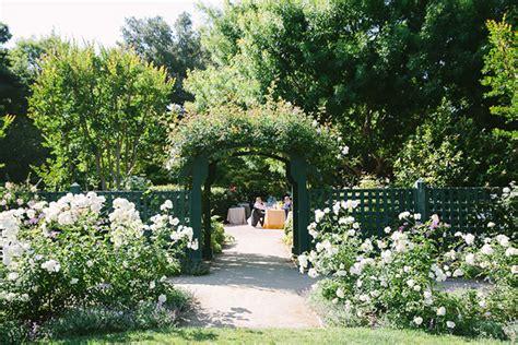 elizabeth gamble gardens wedding archives san francisco