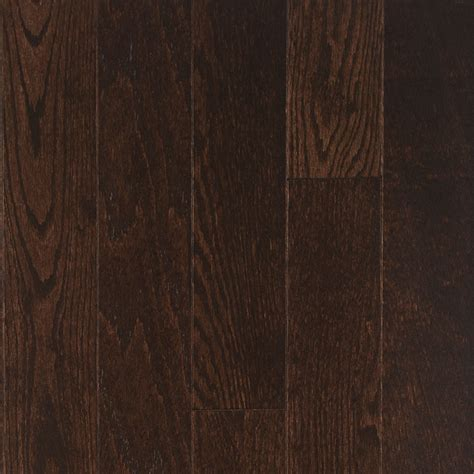 wood floors plus product page for appadvro3 25moka